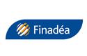 Finadea
