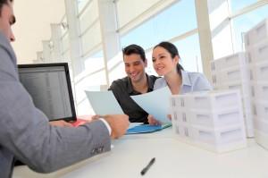conseils pour être sur d'obtenir un crédit immobilier
